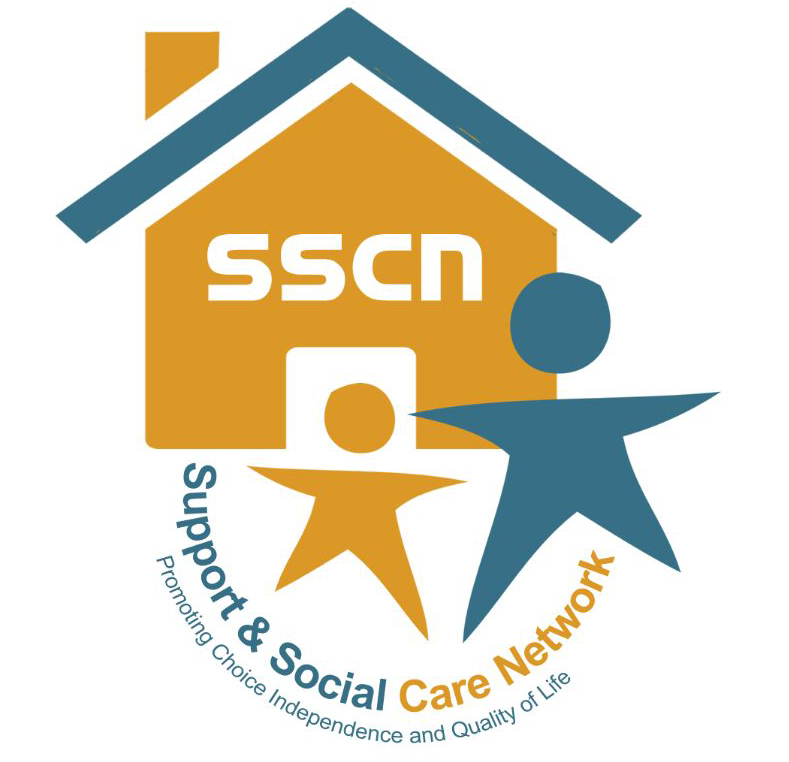Health care at its best from sscn Health Care